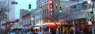 photo of Austin, TX