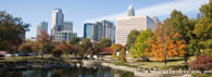 photo of Charlotte, NC