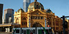 photo of Melbourne, AU-VIC