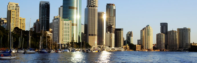 photo of Brisbane, AU-QLD